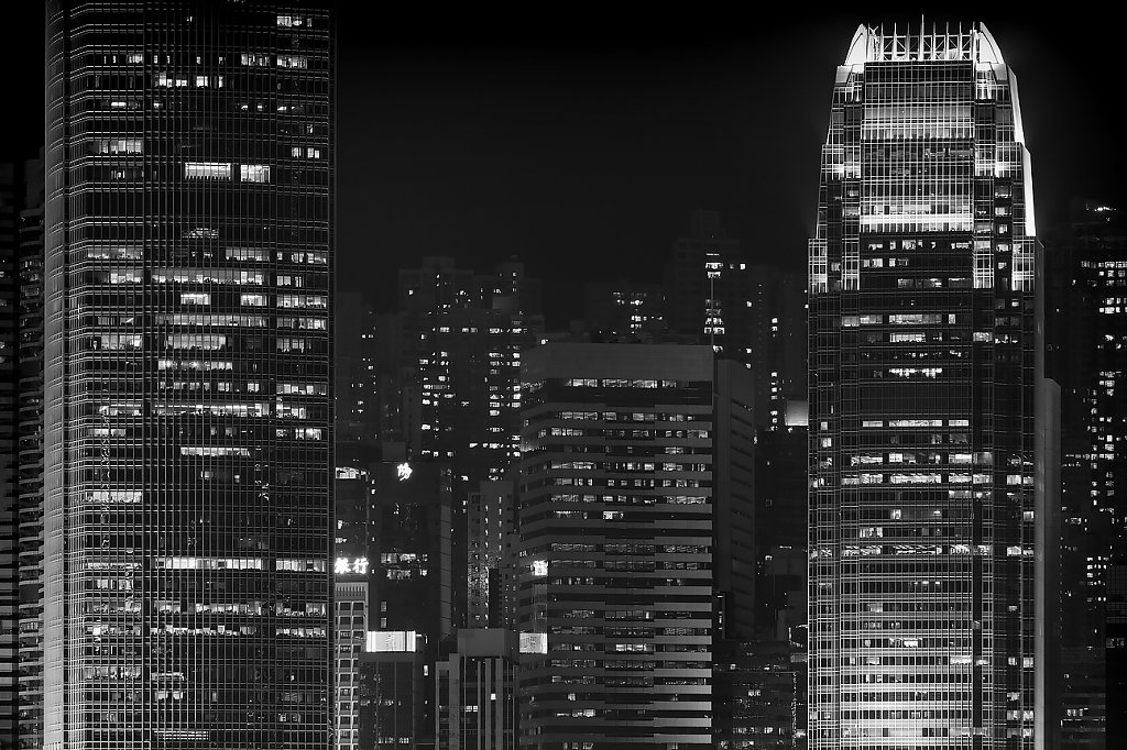 IMG-9975-HongKong-Kowloon-20151023-skyscrapersIII.jpg