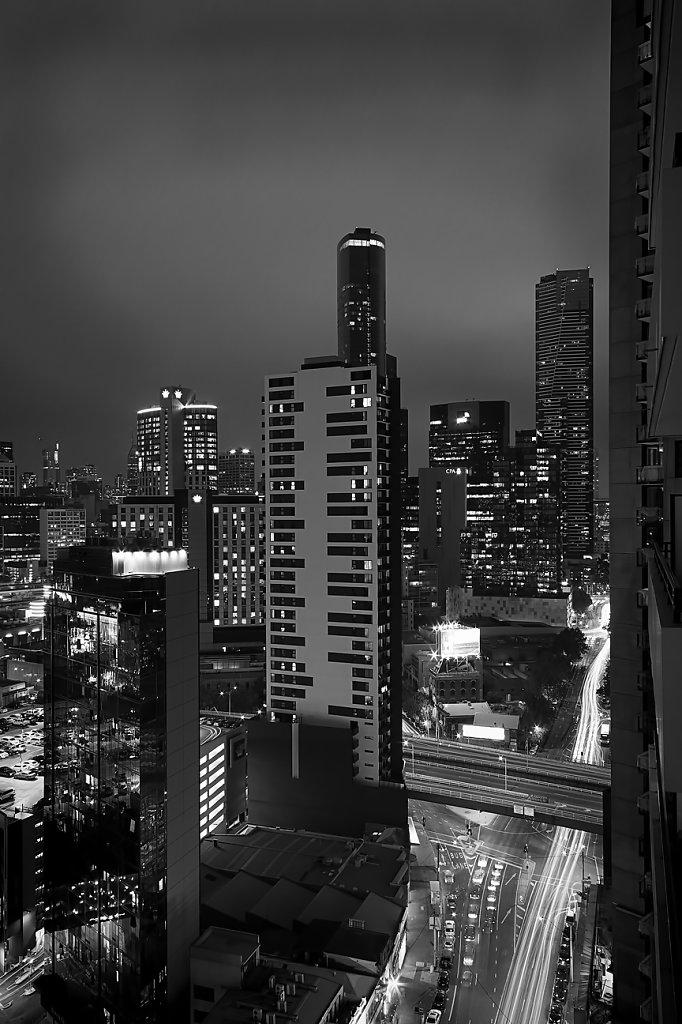 1C6B0050-Aust-Melbourne-20160313-skyscrapersVII.jpg