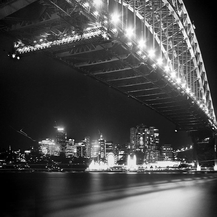 1C6B9831-Aust-Sydney-20150308-harbourbridgeII.jpg