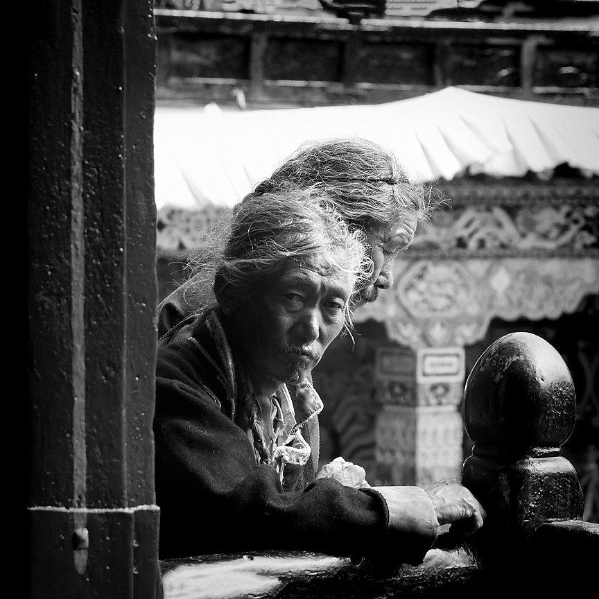IMG-5902-Tibet-Tashilumpo-20130629-pilgrimIV.jpg
