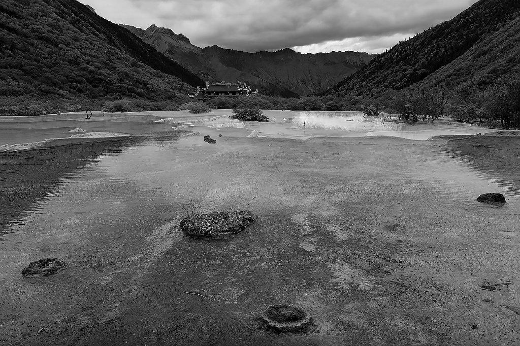 IMG-0455-Sichuan-Huanlong-20110913-poolI.jpg