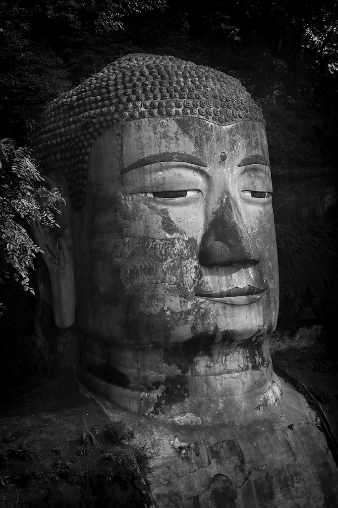IMG-3282-Sichuan-Leshan-20120919-buddha.jpg