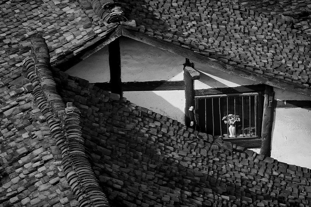 IMG-3184-Sichuan-Langzhong-20120917-roofI.jpg