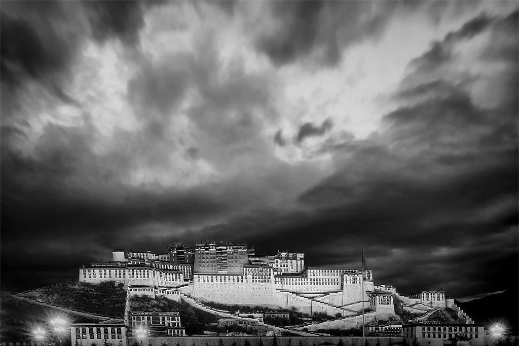 IMG-6123-Tibet-Lhasa-20130629-PotalaIV.jpg