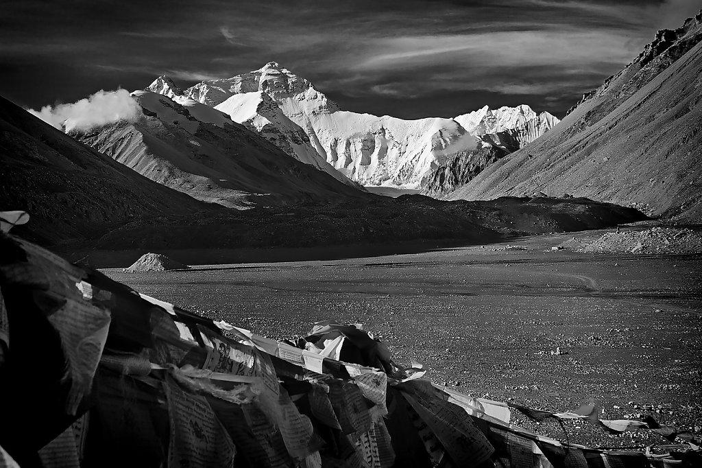 IMG-5620-Tibet-Everest-20130628-base-campI.jpg