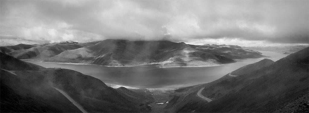 IMG-5235-46-Tibet-Yumtso-20130626-lakeI.jpg
