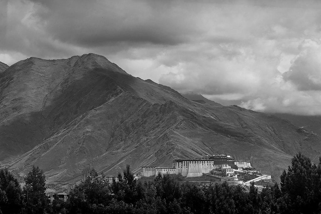 IMG-4926-Tibet-Lhasa-20130624-PotalaIII.jpg