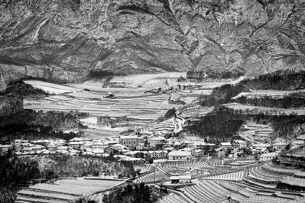 IMG-8747-Palu-VdC-20141228-winter-landscape-BN.jpg