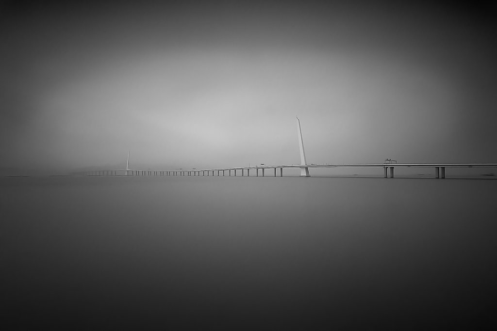 IMG-0634-Shenzhen-20160502-bridgeVI.jpg