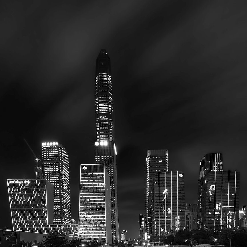 IMG-0719-Fuhua-Shenzhen-20161002-towers-VI.jpg