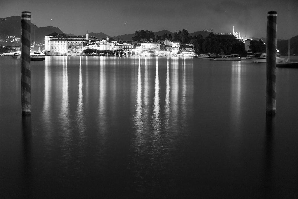 1C6B0397-Lombardia-LagoMaggiore-20160718-lakeI.jpg