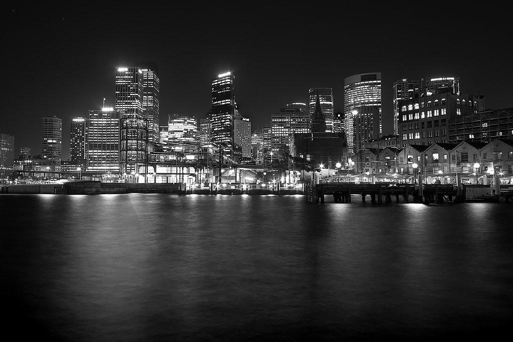 1C6B983-Aust-Sydney-20150308-skylineI.jpg