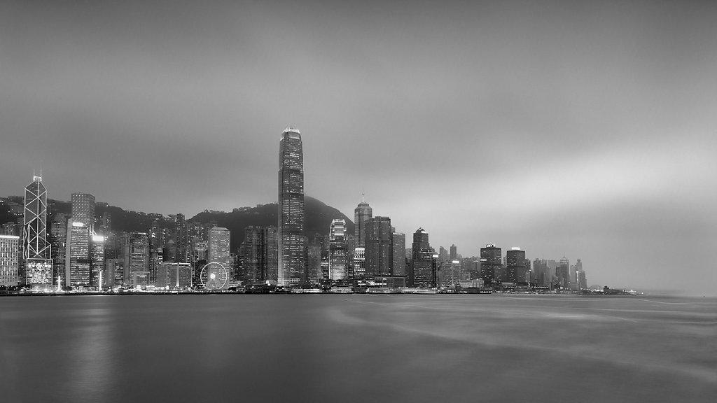 1C6B1113-HongKong-Kowloon-20170202-skylineIII.jpg