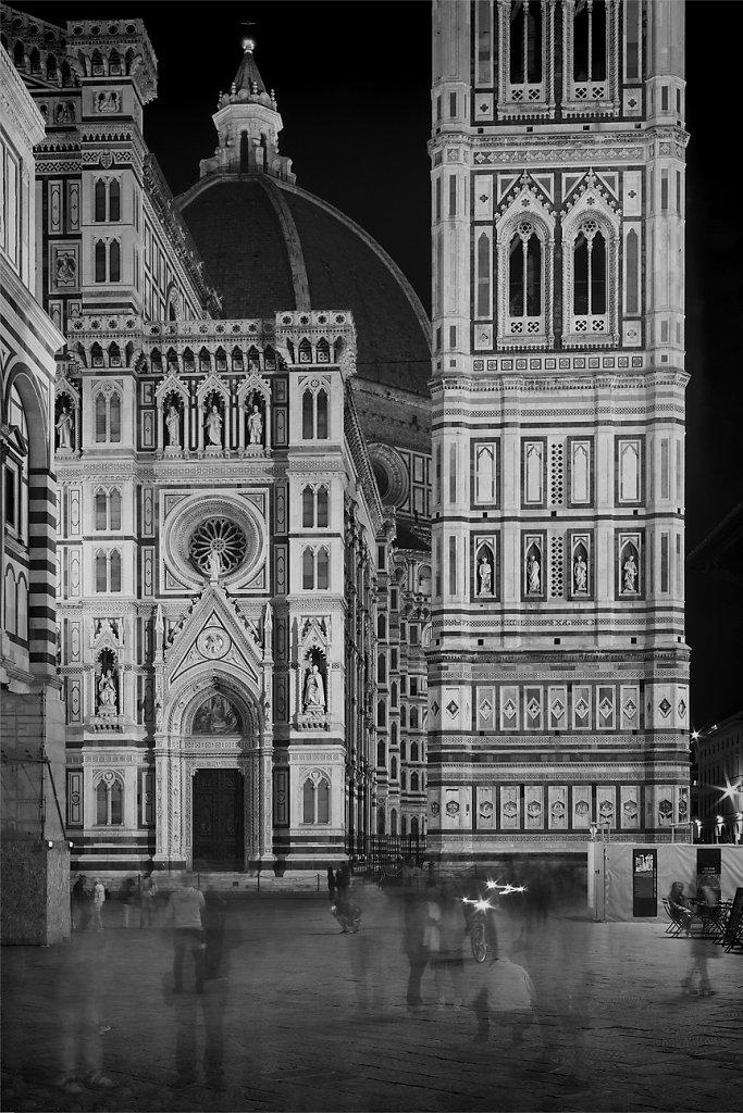 1C6B1855-Tuscany-Firenze-20180513-cathedralI.jpg