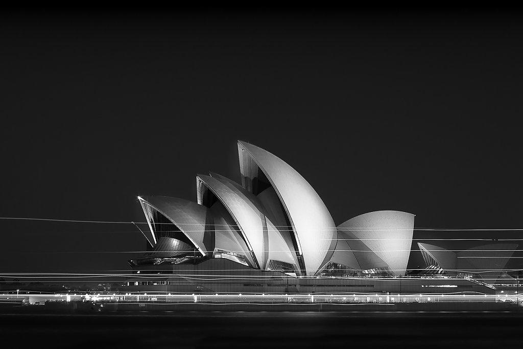 1C6B9824-Aust-Sydney-20150308-operahouseI.jpg