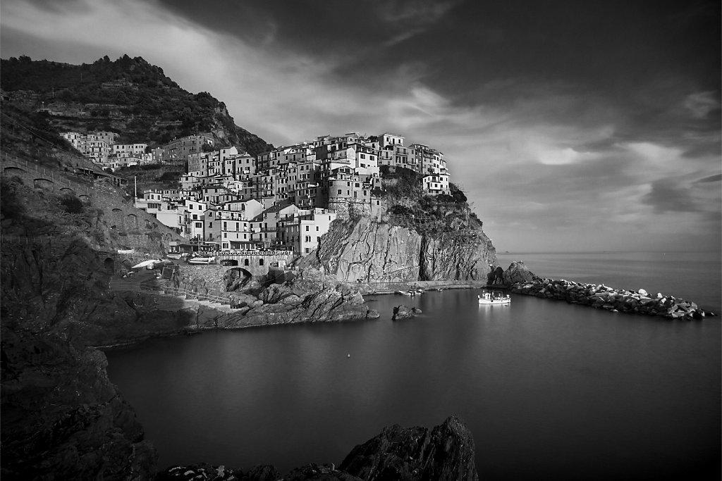 IMG-0625-Liguria-5Terre-20110510-ManarolaI.jpg