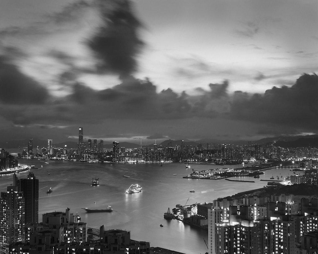 1C6B1719-HongKong-Kowloon-20170610-skylineIV.jpg